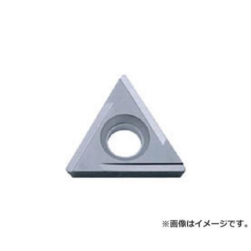 京セラ 旋削用チップ PVDコーティング PR930 TPGH160304RH ×10個セット (PR930) [r20][s9-910]