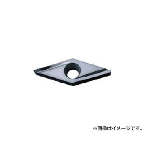 京セラ 旋削用チップ PVDコーティング PR930 VBGT160404LY ×10個セット (PR930) [r20][s9-910]