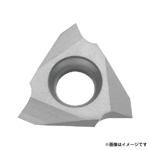 京セラ ねじ切り用チップ PVDコーティング PR930 TT43L6003 ×5個セット (PR930) [r20][s9-910]