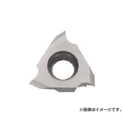 京セラ ねじ切り用チップ PVDコーティング PR1115 TTX32R60005 ×5個セット (PR1115) [r20][s9-910]