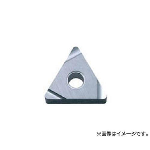 京セラ 旋削用チップ PVDコーティング PR930 TNGG160404RS ×10個セット (PR930) [r20][s9-910]