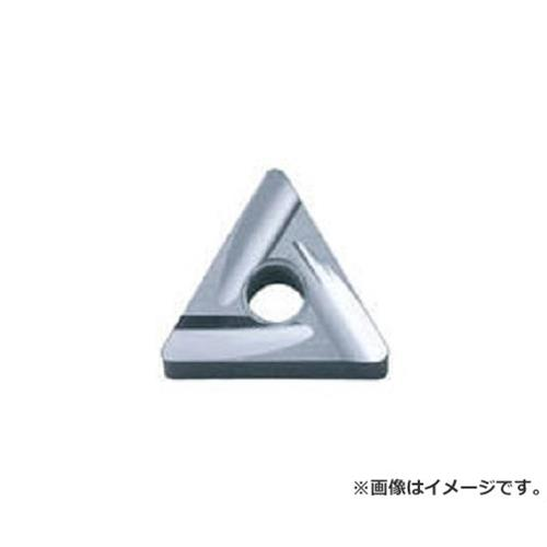 京セラ 旋削用チップ PVDコーティング PR930 TNGG160404L25R ×10個セット (PR930) [r20][s9-910]