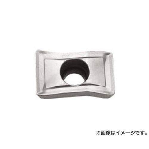 京セラ ミーリング用チップ PVDコーティング PR1225 GOMT08T208ERD ×10個セット (PR1225) [r20][s9-910]