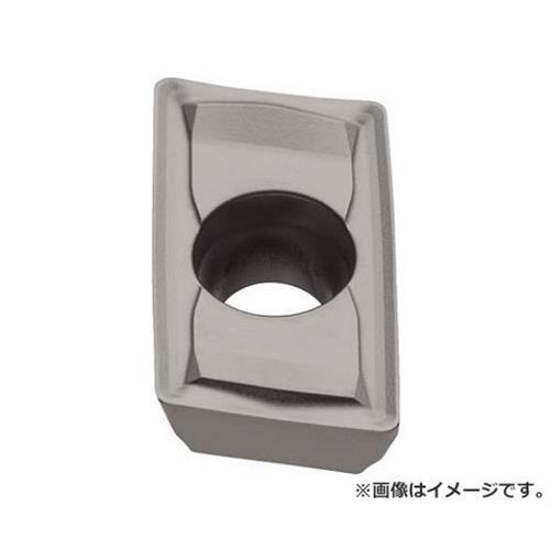 京セラ ミーリング用チップ PVDコーティング PR1225 JOMT13T308ERD ×10個セット (PR1225) [r20][s9-910]