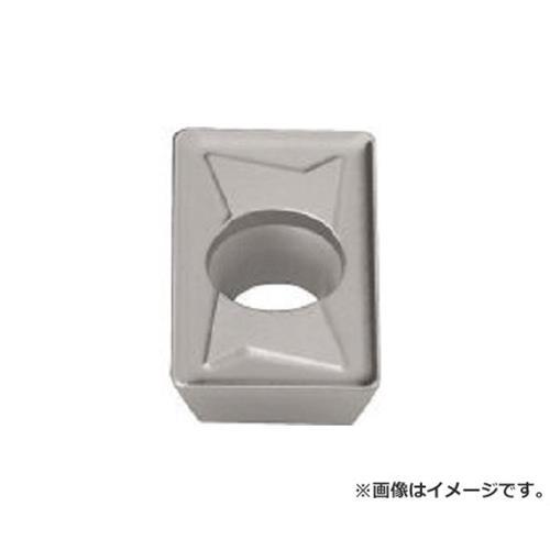 京セラ ミーリング用チップ PVDコーティング PR1210 NEMT120308ERD ×10個セット (PR1210) [r20][s9-910]