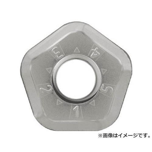 京セラ ミーリング用チップ PVDコーティング PR1225 PNMU1205ANERGH ×10個セット (PR1225) [r20][s9-910]