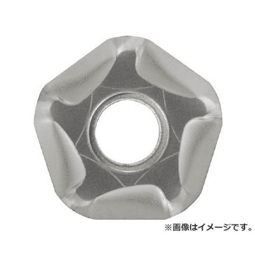 京セラ ミーリング用チップ PVDコーティング PR1225 PNMU1205ANERSM ×10個セット (PR1225) [r20][s9-910]