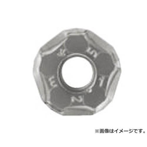 京セラ ミーリング用チップ PR1225 PVDコーティング PNEU1205ANERGL ×10個セット (PR1225) [r20][s9-831]