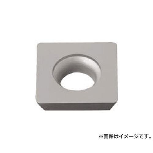 京セラ ミーリング用チップ PVDコーティング PR1225 SEKW120308TN ×10個セット (PR1225) [r20][s9-910]