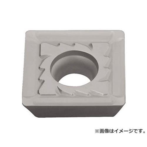 京セラ ミーリング用チップ PVDコーティング PR1225 SEMM150408PESR ×10個セット (PR1225) [r20][s9-910]
