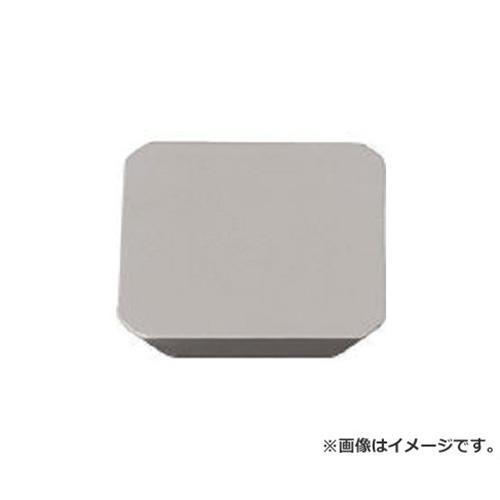 京セラ ミーリング用チップ PVDコーティング PR1225 SOKN13T3AXTN ×10個セット (PR1225) [r20][s9-910]