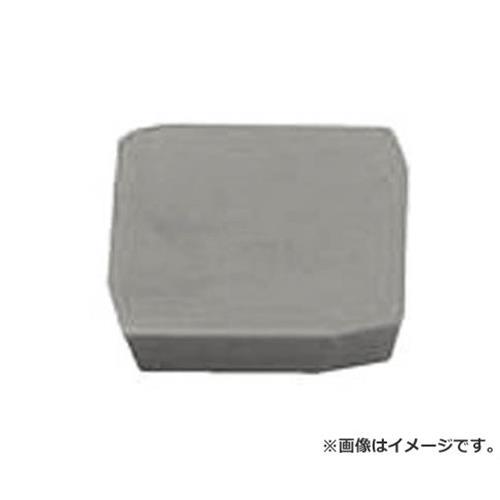 京セラ ミーリング用チップ PR1210 PVDコーティング SPEN1203EESR ×10個セット (PR1210) [r20][s9-910]