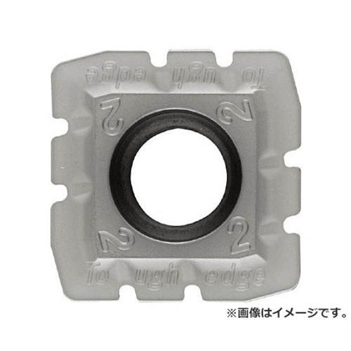 京セラ ミーリング用チップ PR1230 PVDコーティング SPMT1806EDSRNB2T ×10個セット (PR1230) [r20][s9-910]