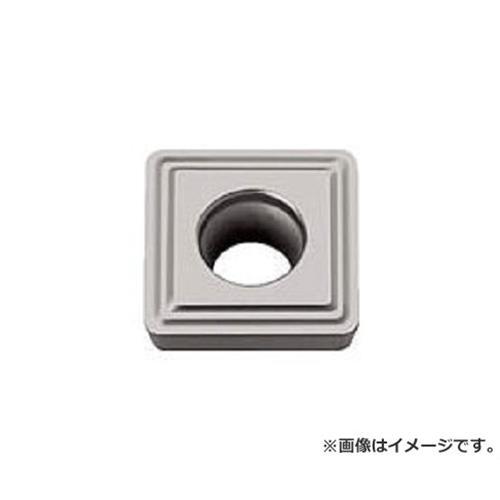 京セラ ミーリング用チップ PVDコーティング PR1225 SPMT090308EZ ×10個セット (PR1225) [r20][s9-910]