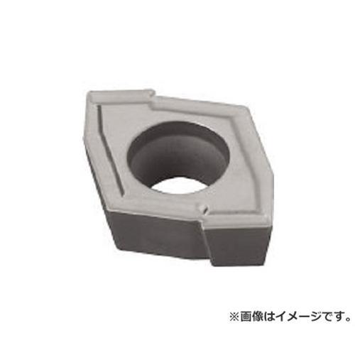 京セラ ドリル用チップ PVDコーティング PR1210 ZCMT06T204 ×10個セット (PR1210) [r20][s9-900]