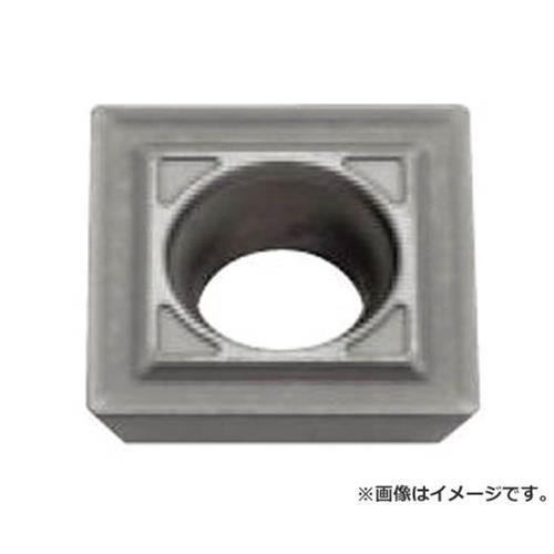 京セラ ミーリング用チップ PVDコーティング PR1225 SEMT120304C ×10個セット (PR1225) [r20][s9-830]