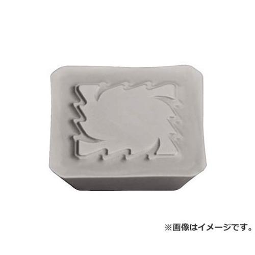 京セラ ミーリング用チップ PVDコーティング PR1225 COAT SOKR13T3AXENJ ×10個セット (PR1225) [r20][s9-910]