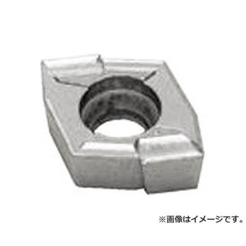 京セラ ドリル用チップ PVDコーティング PR660 ZCMT10T304SP ×10個セット (PR660) [r20][s9-910]