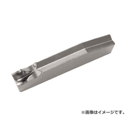 京セラ 突切り用チップ PVDコーティング PR1225 GDMS2020N020PM ×10個セット (PR1225) [r20][s9-910]