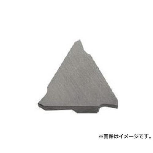 京セラ 溝入れ用チップ PVDコーティング PR630 GB32R075 ×10個セット (PR630) [r20][s9-910]