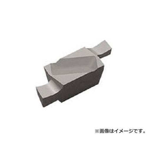 京セラ 溝入れ用チップ PVDコーティング PR930 GVFR200005AA ×10個セット (PR930) [r20][s9-831]