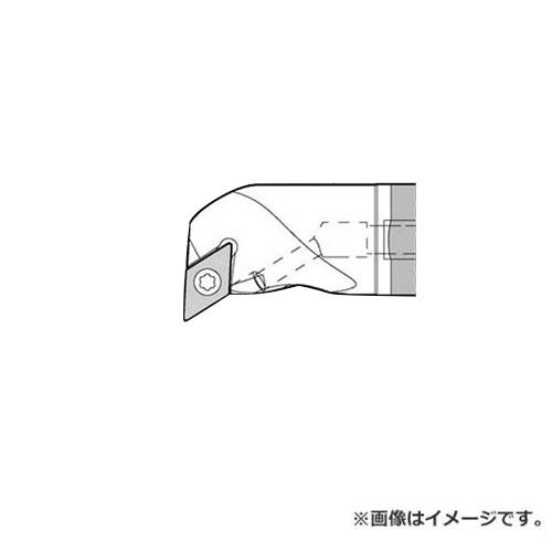 京セラ 内径加工用ホルダ E12QSDUCR0716A23 [r20][s9-920]