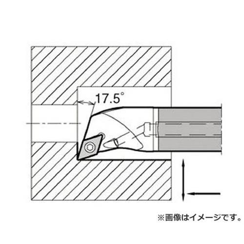 京セラ 内径加工用ホルダ E12QSDQCR0716A [r20][s9-832]