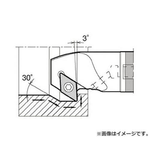 京セラ 内径加工用ホルダ E12QSDZCR0716A [r20][s9-832]
