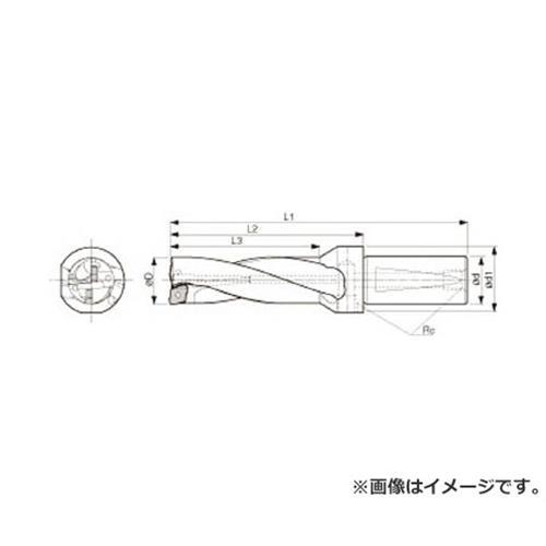 京セラ ドリル用ホルダ S25DRZ226608 [r20][s9-920]