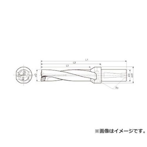 京セラ ドリル用ホルダ S32DRZ3714812 [r20][s9-930]