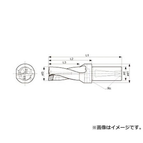 京セラ ドリル用ホルダ S25DRZ255008 [r20][s9-920]