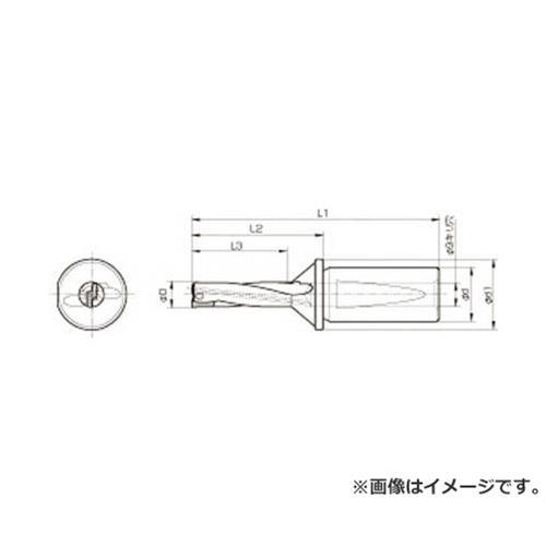 京セラ ドリル用ホルダ S20DRS11038 [r20][s9-910]