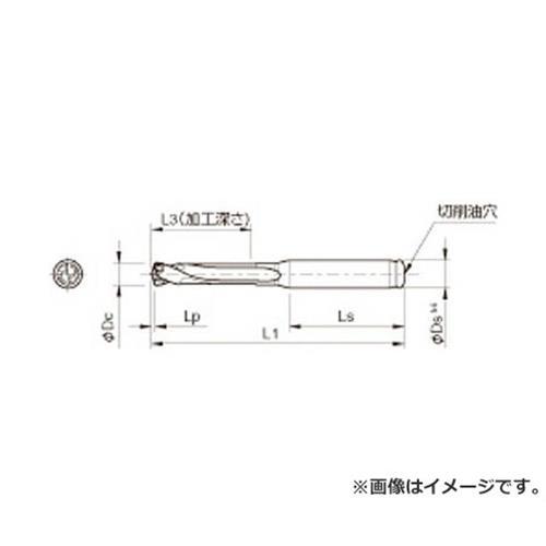 京セラ ドリル用ホルダ SS25DRC220M3 [r20][s9-833]