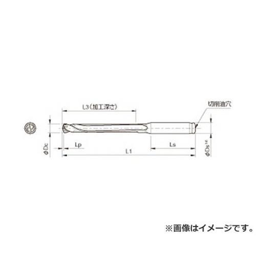 京セラ ドリル用ホルダ SS14DRC135M8 [r20][s9-910]
