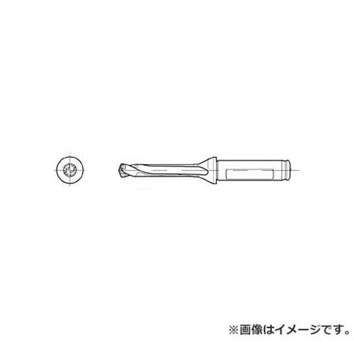 【初売り】 SF12DRC085M5 ドリル用ホルダ 京セラ [r20][s9-920]:ミナト電機工業-DIY・工具