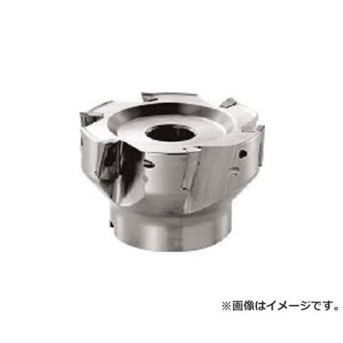 京セラ ミーリング用ホルダ MEC063R116TM [r20][s9-930]