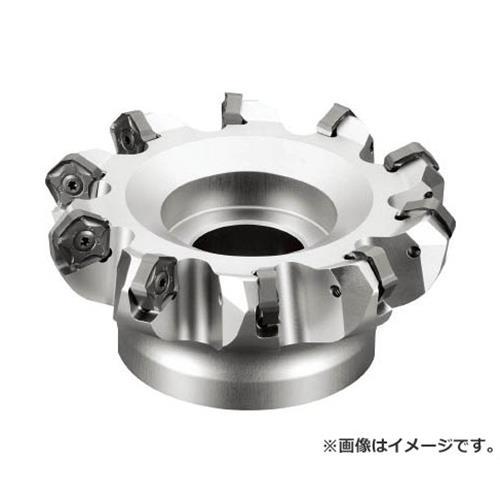 京セラ ミーリング用ホルダ MFPN45080R6T [r20][s9-910]