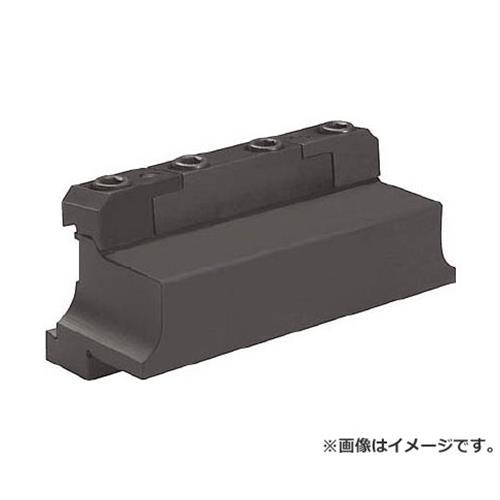 京セラ 突切り用ホルダ KTKTB2532 [r20][s9-910]
