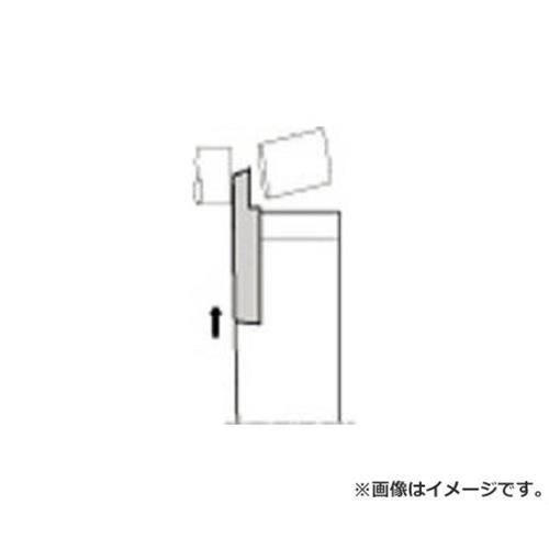 京セラ 突切り用ホルダ KTKFL1212JX16 [r20][s9-910]