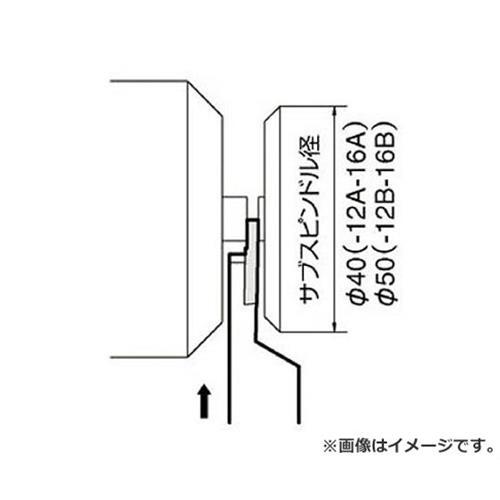 京セラ 突切り用ホルダ KTKFSL1212F12A [r20][s9-910]
