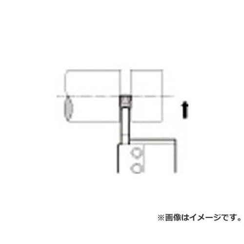 京セラ 突切り用ホルダ KTKB263S [r20][s9-910]