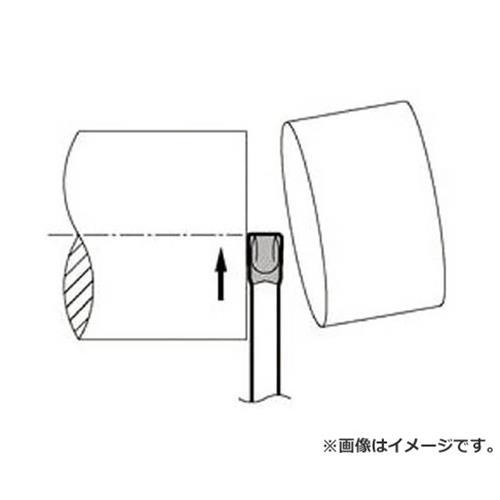 京セラ 突切り用ホルダ KTKHL2012K3S [r20][s9-910]