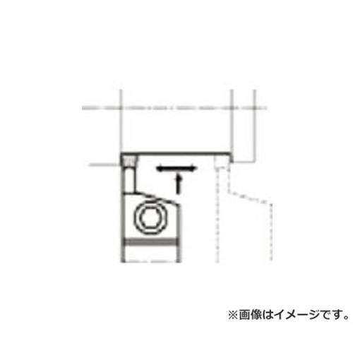 京セラ 溝入れ用ホルダ KGMR2020K3 [r20][s9-910]