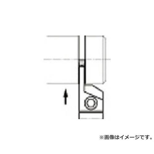 京セラ 突切り用ホルダ KGMR1212JX2.5 [r20][s9-910]