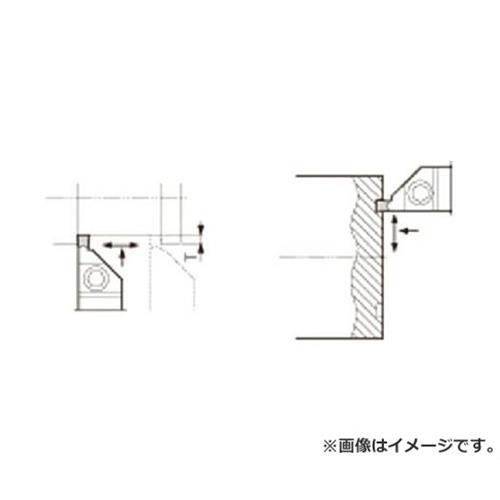 京セラ 溝入れ用ホルダ KGMML2525M3 [r20][s9-910]