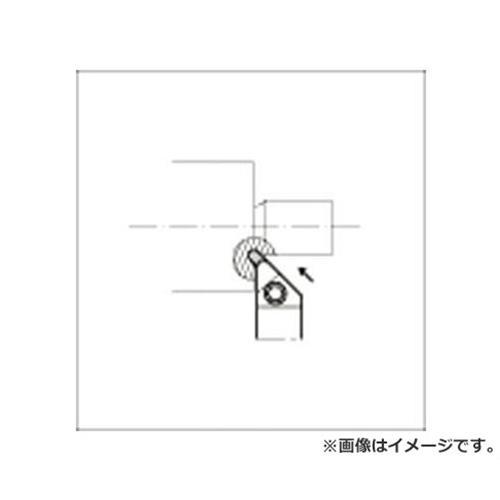 京セラ 溝入れ用ホルダ KGMUR2525M [r20][s9-910]