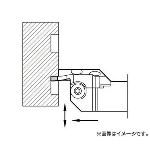 京セラ 溝入れ用ホルダ KGDFL1103BC [r20][s9-910]