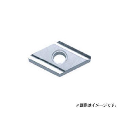 京セラ 旋削用チップ PVDサーメット PV7020 DNGG150404R ×10個セット (PV7020) [r20][s9-910]