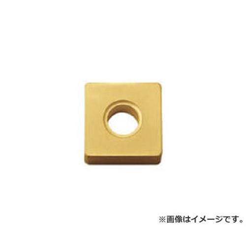 京セラ 旋削用チップ CVDコーティング CA4515 SNMA120412 ×10個セット (CA4515) [r20][s9-900]