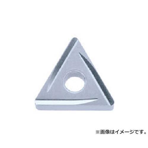 京セラ 旋削用チップ PVDサーメット PV7020 TNGG160402LB ×10個セット (PV7020) [r20][s9-910]